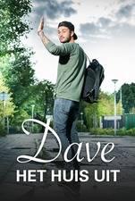 Dave het Huis Uit
