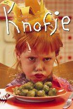 Knofje