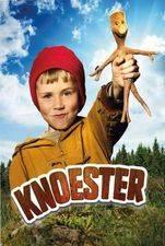 Knoester