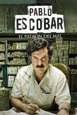 Pablo Escobar, the Drug Lord