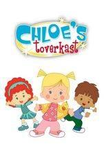 Chloe's Toverkast
