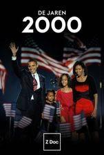 De Jaren 2000