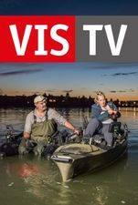 Vis TV
