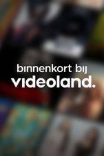 Serieposter Binnenkort bij Videoland