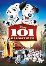 101 Dalmatiërs (NL)