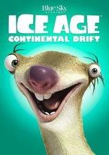 Ice Age 4 3D (NL)