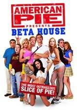 American Pie Presents Beta House (SBS versie)