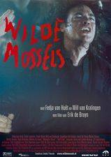 Filmposter Wilde mossels