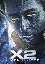 X-Men: X2