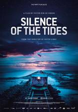 Filmposter Silence of the Tides
