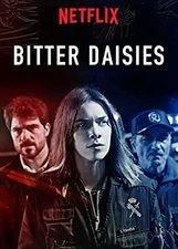 Bitter Daisies