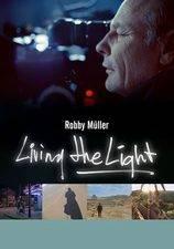 Living the Light