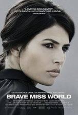 Brave Miss World