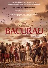 Filmposter Bacurau