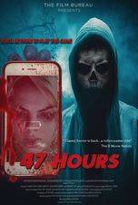 47 Hours