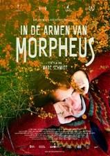 Filmposter In de armen van Morpheus