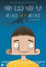 Filmposter Mind My Mind