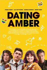 Filmposter Dating Amber