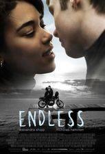 Filmposter Endless