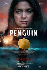 Filmposter Penguin
