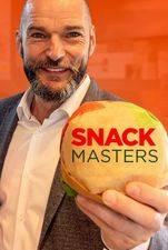 Snackmasters UK