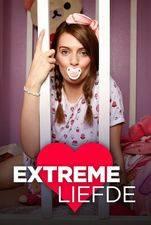 Extreme Liefde