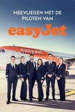 Meevliegen Met De Piloten Van easyJet
