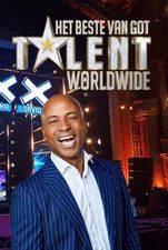 Het Beste Van Got Talent Worldwide