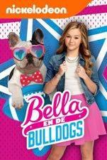 Bella en de Bulldogs
