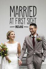 Married at First Sight BE
