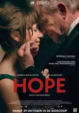 Filmposter Hope