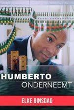 Humberto Onderneemt