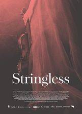 Stringless
