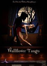 Wallflower Tango