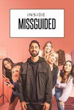 Inside Missguided
