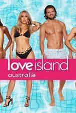 Love Island Australië