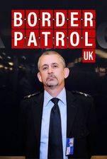 Border Patrol UK