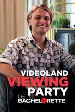 Videoland Viewing Party: De Bachelorette