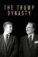 De Trump Dynasty