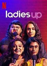 Ladies Up
