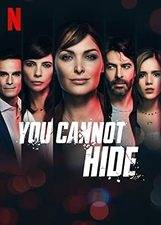 You Cannot Hide