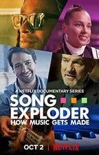 Song Exploder