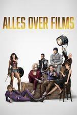 Alles Over Films
