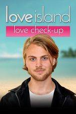 Love Check-up