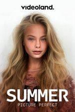 Summer de Snoo