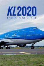 KL2020: Terug in de Lucht