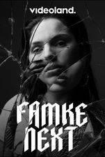 Famke - Next