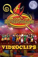 De Club van Sinterklaas Videoclips