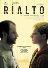 Filmposter Rialto