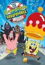 SpongeBob SquarePants: De Film